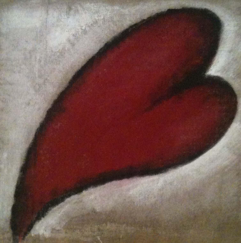 il cuore fuggente II