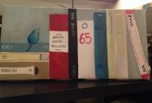 Libreria del '65